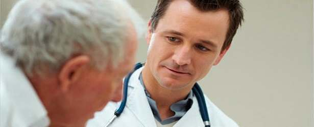Enlarged Prostate (BPH): Causes, Diagnosis, And Treatment